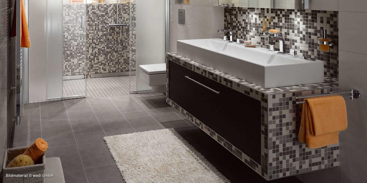 wedi platten kosten wedi de training bodengleiche dusche fundo primo mit feuerstopp einbauen. Black Bedroom Furniture Sets. Home Design Ideas