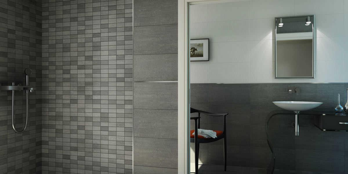 unsere galerie rh fliesen rautenstrauch. Black Bedroom Furniture Sets. Home Design Ideas